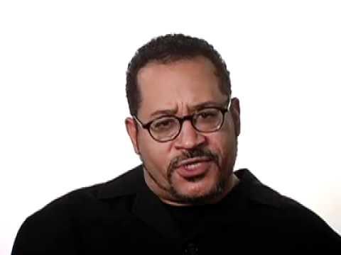 Black Misery and a Black President