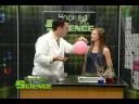 Fireproof Balloon