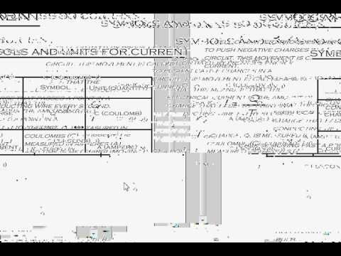 Circuits and Current by Mikkaela.avi