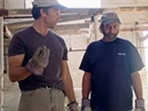 Rat Attached | Dirty Jobs