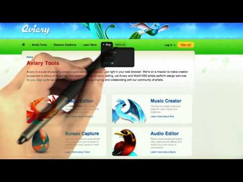 Building A Web Browser - CS262 Unit 1 - Udacity
