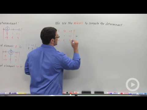 Precalculus - Solving Linear Systems Using Gaussian Elimination