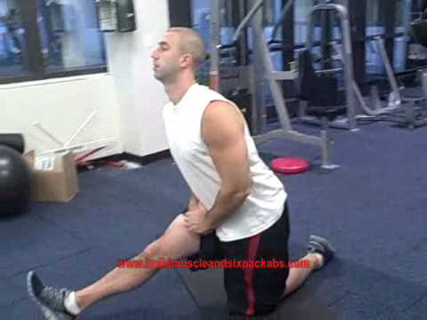 stretching,flexibility,stretching exercises.stretching ...
