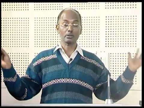 Mod-01 Lec-36 Lecture-36.High Voltage DC Transmission