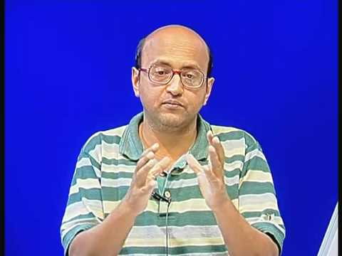 Lecture - 11 The Vector Nature of Electromagnetic Waves