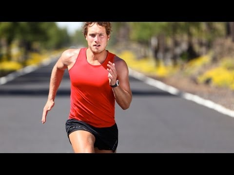 How to Have Proper Running Form   How to Run