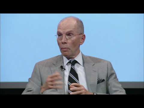 Preventing Pandemics Through Healthcare Reform