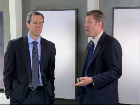 Money & Markets - July 8th 2010 - Part Two