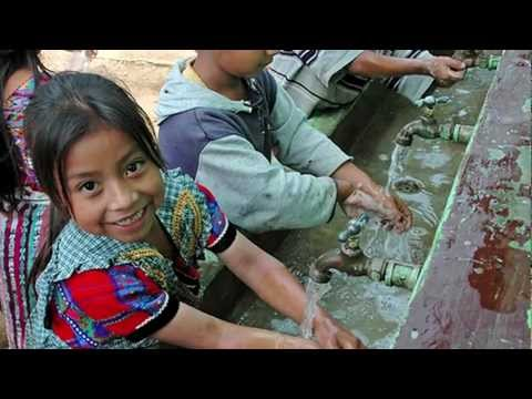 US Water Partnership