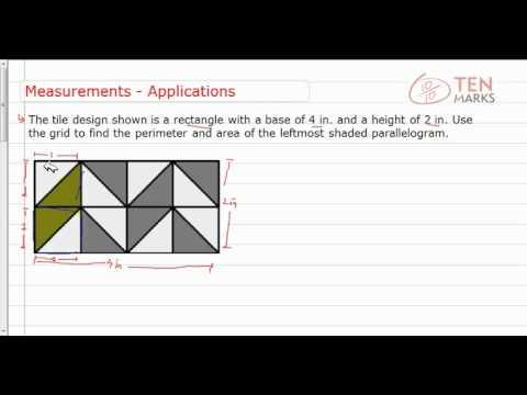 Measurement-Application