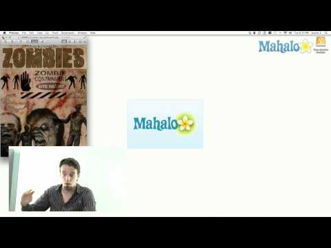 New Features with Spotlight Search - Mac OSX Lion