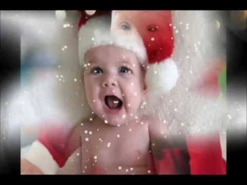 Santa Claus Is Coming To Town - Christmas Song for Children and Lyrics