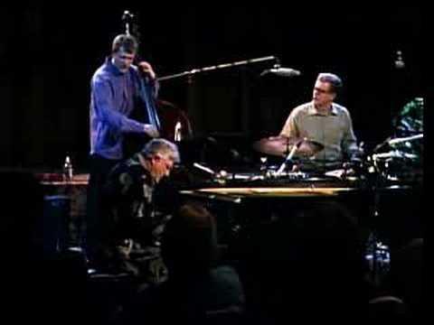 Music House - Bill Mays Trio