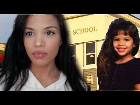 Aspeaks: Elementary & Middle School! ♡ Part 1  ft. baby AndreasChoice
