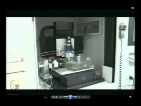 Mod-01 Lec-30 Advanced Machining Processes
