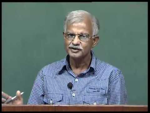 Mod-01 Lec-26 Marxist theory Of Population