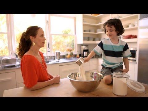 How Cooking Instills Self-Confidence    Kin Parents