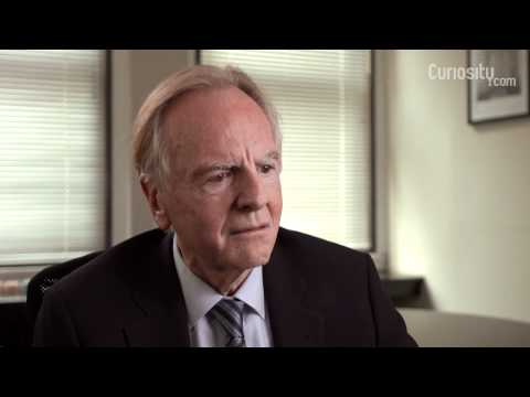John Sculley: Coke