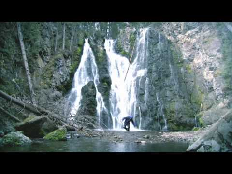 Man vs. Wild - Trailer | Big Sky Country