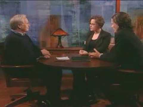 BILL MOYERS JOURNAL | Low Power Radio | PBS