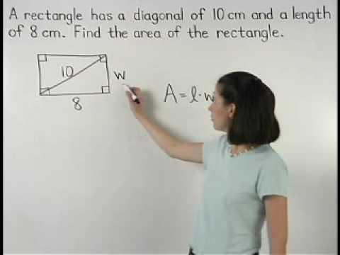 Mathematics Tests - YourTeacher.com - 1000+ Online Math Lessons