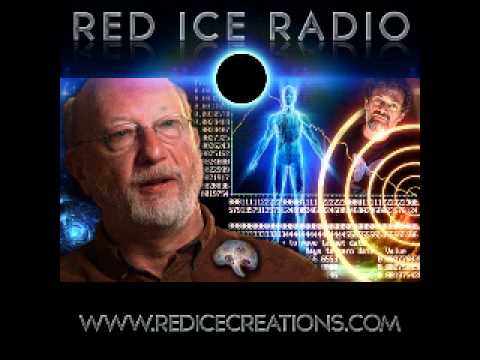 Dennis McKenna - Timewave Zero, Terrence & the Brotherhood of the Screaming Abyss - ONE HOUR