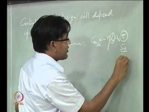 Mod-05 Lec-13 Stick free stability, Most fwd CG location