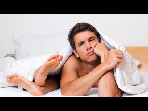 Anti-Depressants and Sexual Dysfunction | Psychology of Sex