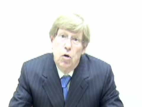 PBS Engage | Theodore Olson
