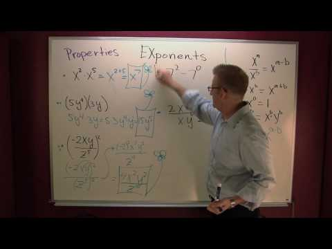 example of exponents 1.mov