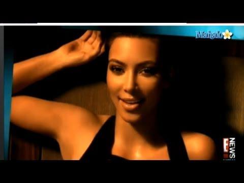 Super Bowl Commercials 2011