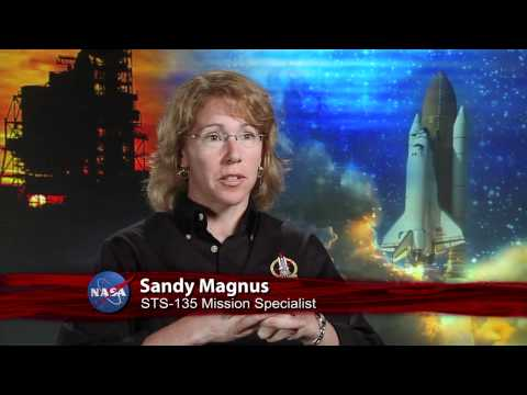 Two Launches Top This Week @NASA