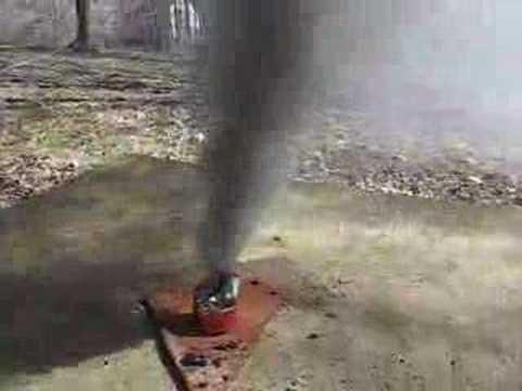 Smoke Testing No.1