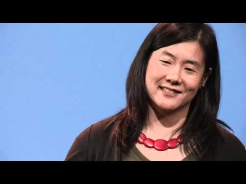 TEDxYorkU 2012 - Samantha Yamada - Measuring Impact
