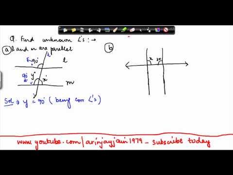 132-problem on transversal lines.mp4