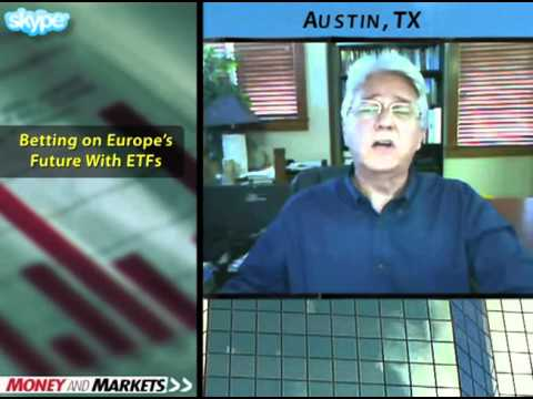 Money and Markets TV - May 26, 2011