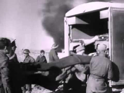 War Pictorial News, 1943, v.1 (Release 91, 92, 94)