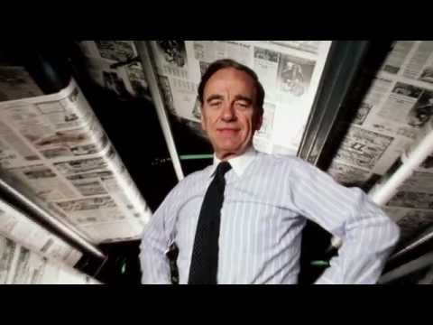 "FRONTLINE | Preview ""Murdoch's Scandal"" 