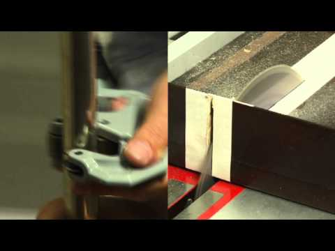 How to Install a Wood Closet Kit (ITEM #0102967) by allen+roth