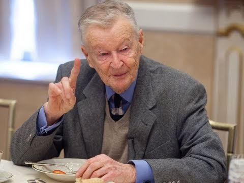 US 'Not Doing Badly' In Afghanistan, Says Brzezinski
