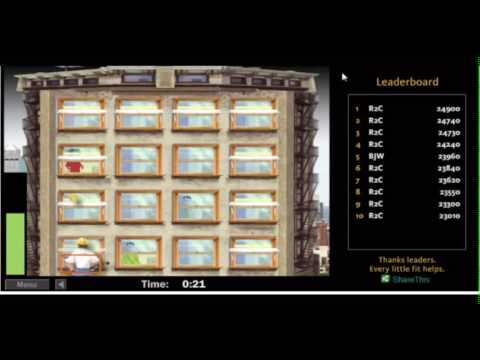 "Free Educational and Fun ""Retrofits"" Game Showcased at Autodesk University 2009"