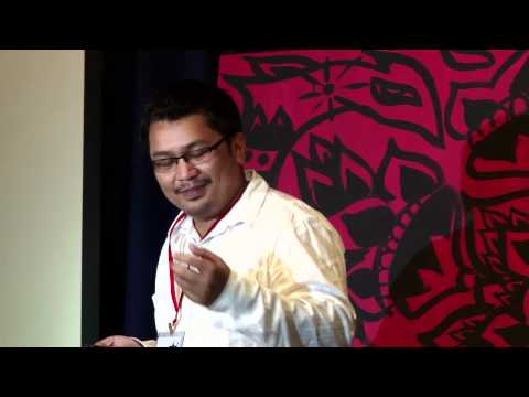 TEDxPhnomPenh-Ou Virak Why We Need to Rethink Human Right Activism.mp4