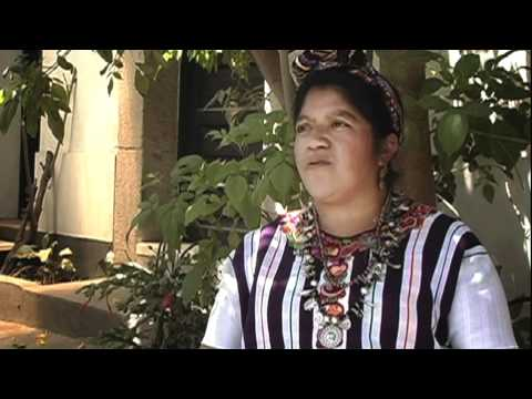 Maya thoughts on 2012: Vilma Poz