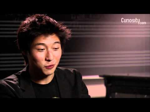 Charles Yang: Fun