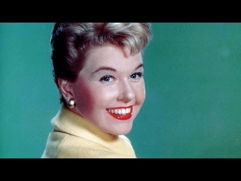 Mini BIO - Doris Day