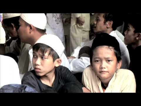 Obama's Indonesia Visit Stirs Memories for Boyhood Acquaintances