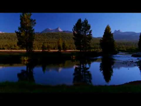 THE NATIONAL PARKS: AMERICA'S BEST IDEA | Chiura Obata | PBS