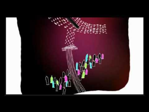 Liver health: an animation