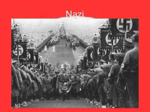 13-2c - Rise of Militarism.mov