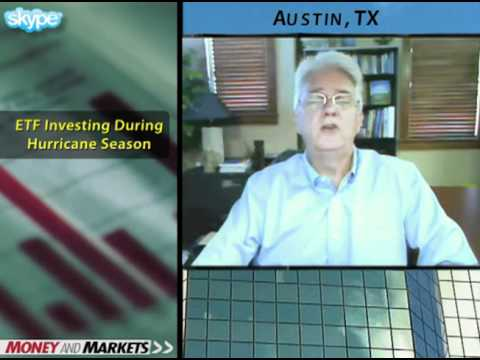 Money and Markets TV - August 4, 2011